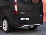 obrázek Zadní ochranná trubka Ford Custom 16T4036