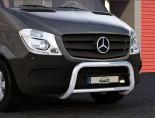 obrázek Ochranný rám Mercedes Sprinter 16V4013