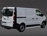 obrázek Boční trubky Opel Vivaro 1114650