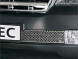 obrázek Mřížka ventilace Toyota Land Cruiser V8 13B4085