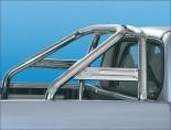 obrázek Rollbar Mitsubishi L200 10V4019 (DC)