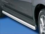 obrázek Boční stupačky Peugeot 4007 12D4051