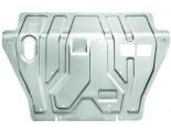 obrázek Kryt motoru a převodovky Toyota RAV4