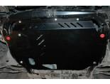 obrázek Kryt motoru a převodovky Kia Ceed